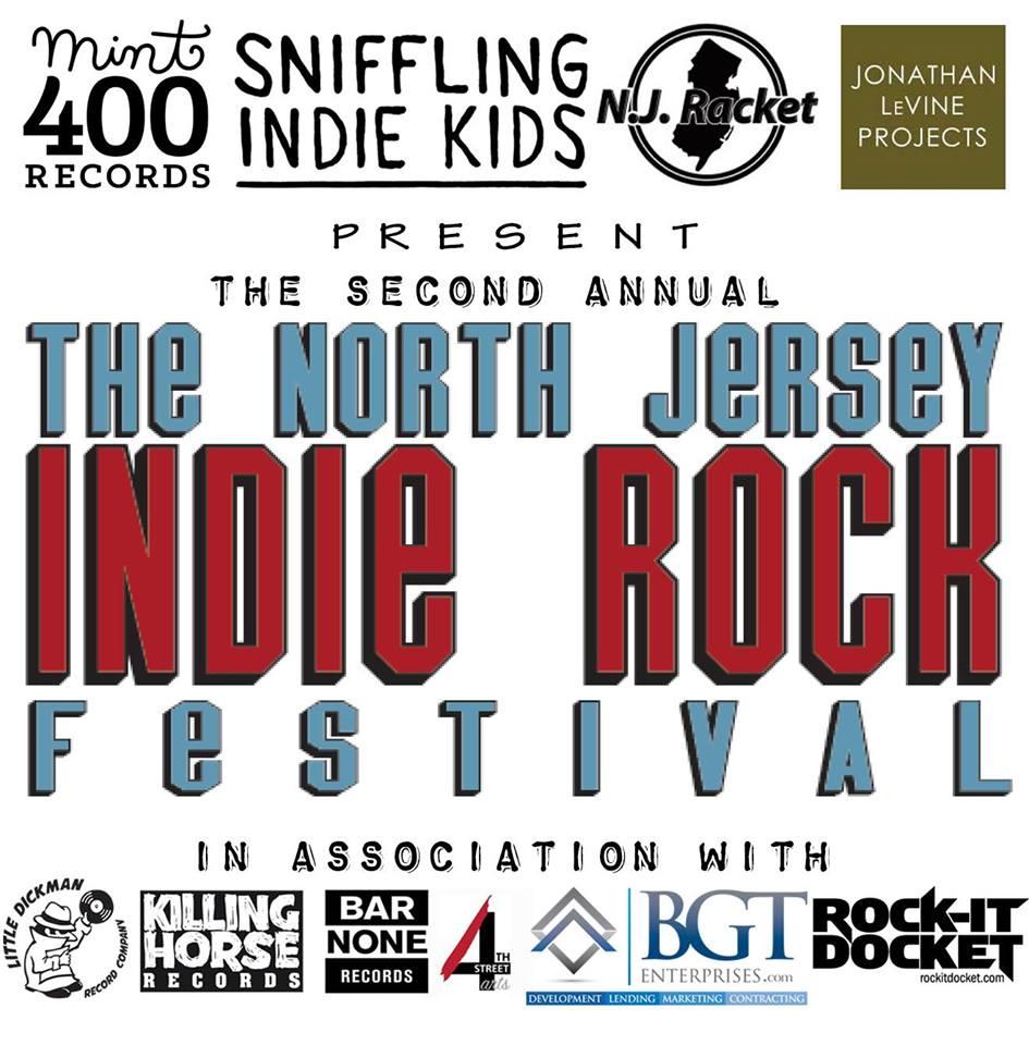 09-23-17-North-Jersey-Indie-RockFest-Poster-Banner.jpg