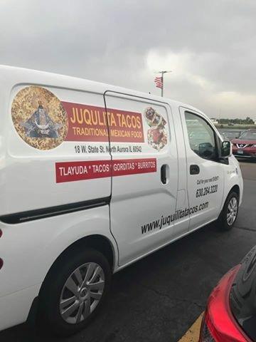 Taquiza Truck.JPG