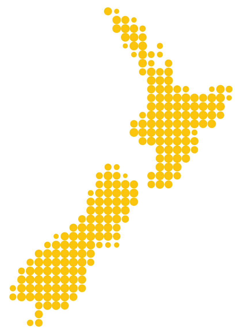 SPI NZ Map 001.1.png