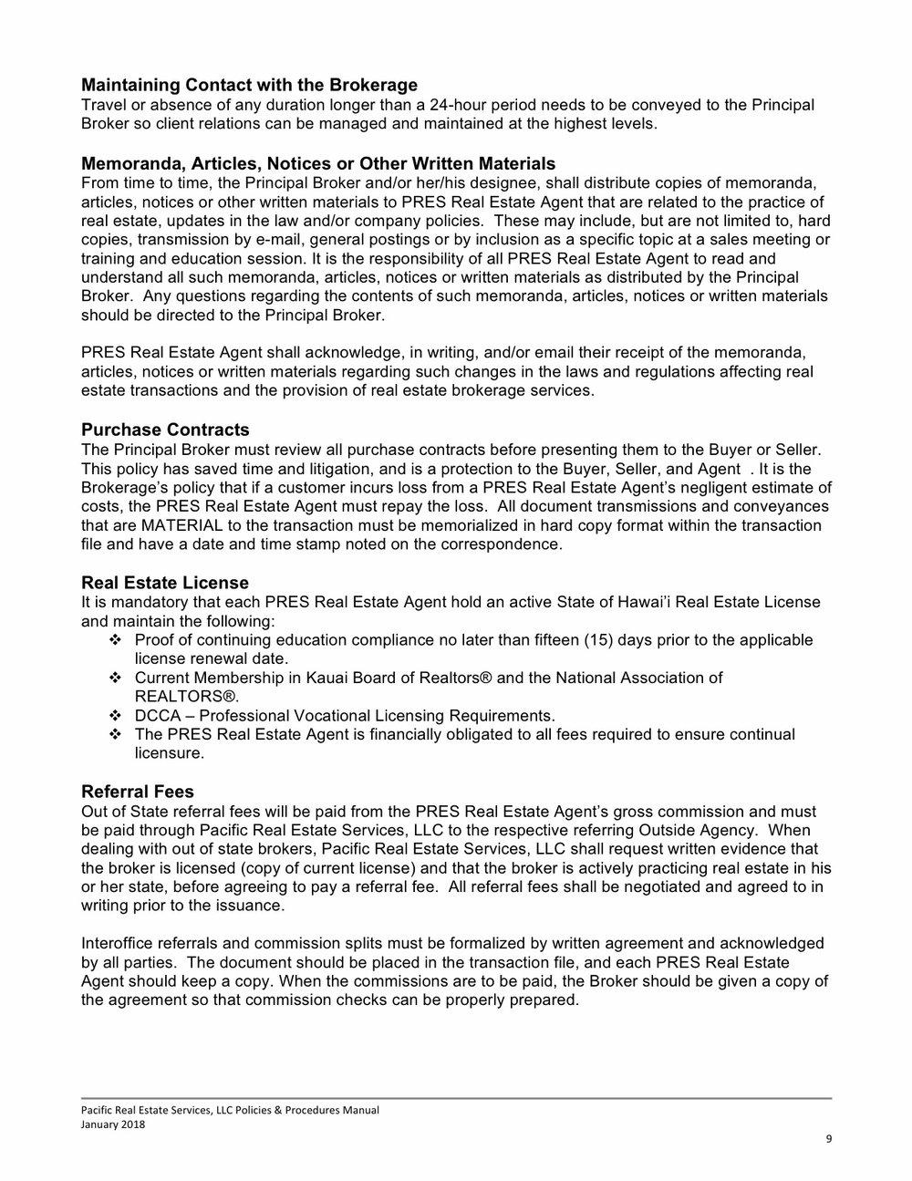PRES Pol-Proc Manual 2018_M.jpg