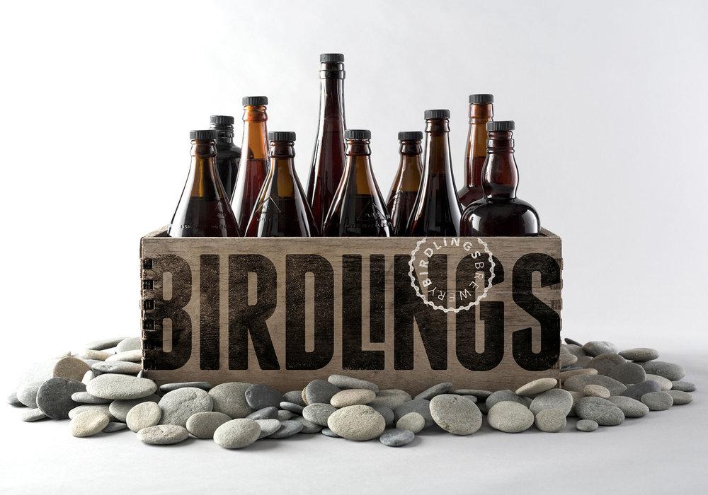 bridlings_1.jpg