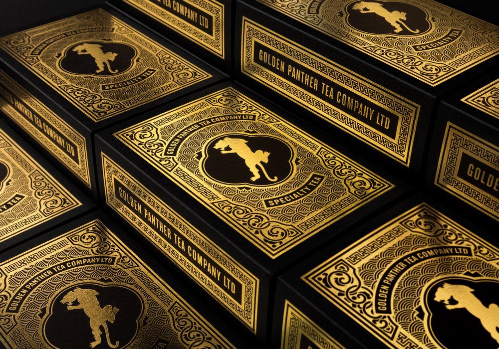 golden_panther_01.jpg