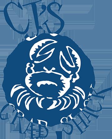 CJ's Crab Shack
