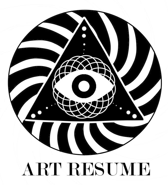 resume oracle illuminated Teacher Resume Ideas resume