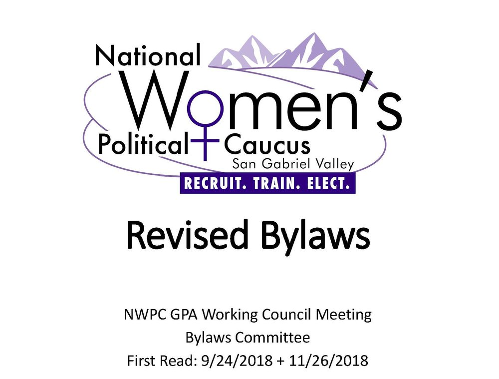 Bylaws Revision, First Read Presentation_Sept and Nov 2018_Page_01.jpg
