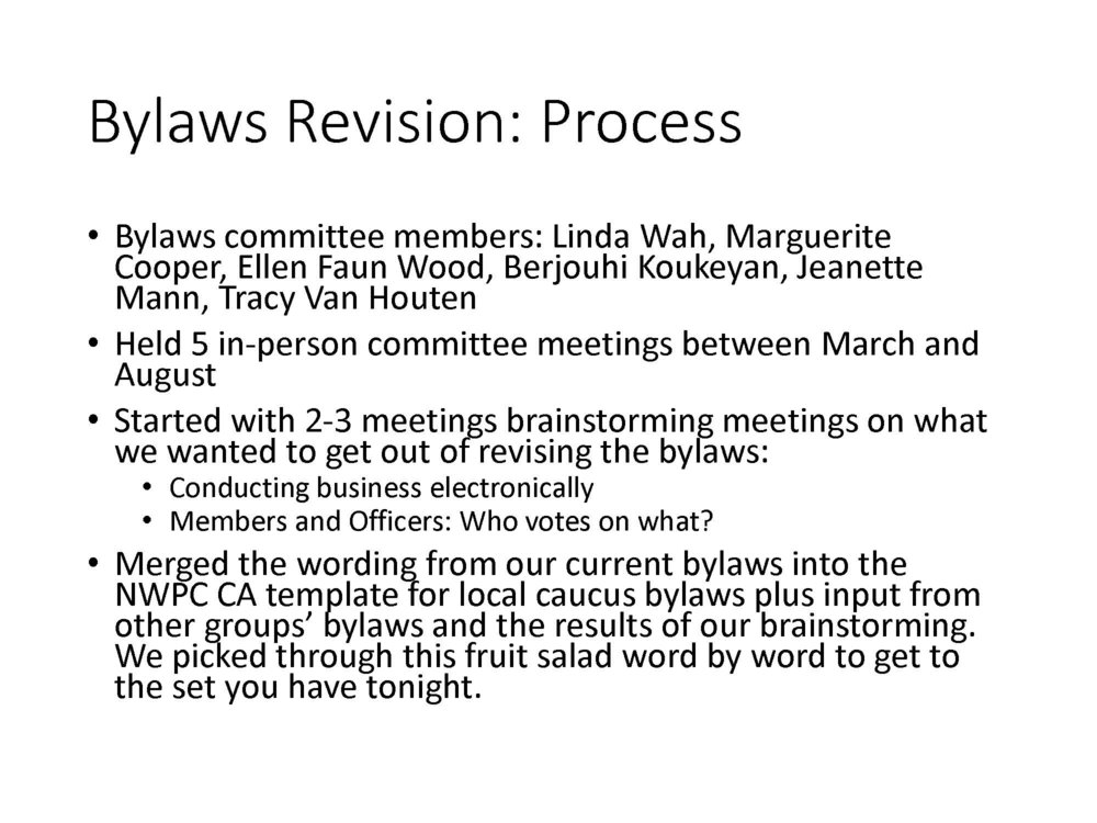 Bylaws Revision, First Read Presentation_Sept and Nov 2018_Page_03.jpg