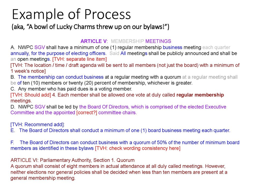 Bylaws Revision, First Read Presentation_Sept and Nov 2018_Page_04.jpg