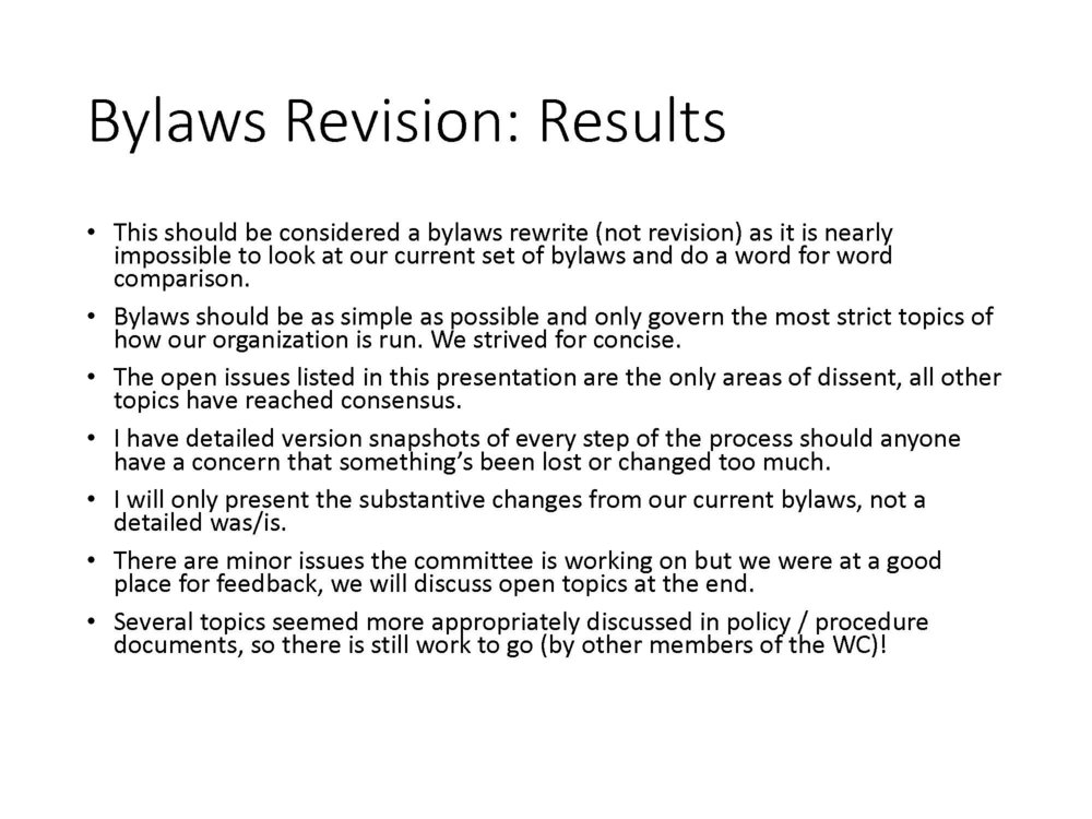 Bylaws Revision, First Read Presentation_Sept and Nov 2018_Page_05.jpg