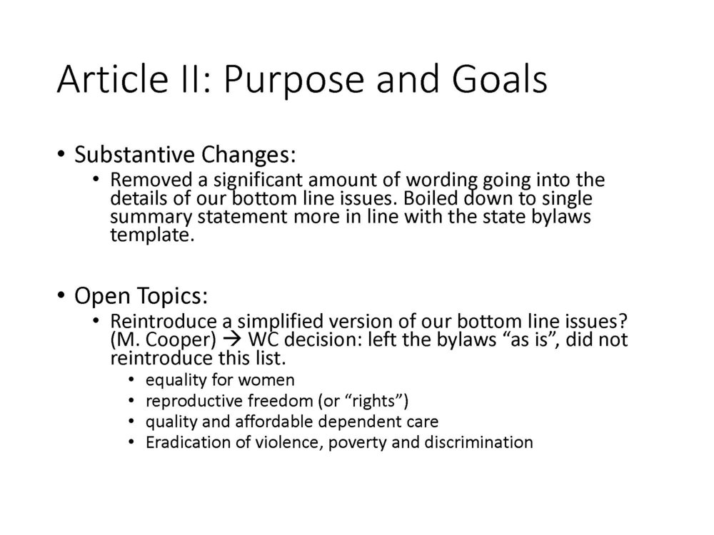Bylaws Revision, First Read Presentation_Sept and Nov 2018_Page_07.jpg