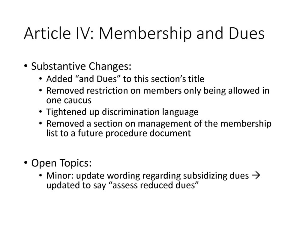 Bylaws Revision, First Read Presentation_Sept and Nov 2018_Page_09.jpg