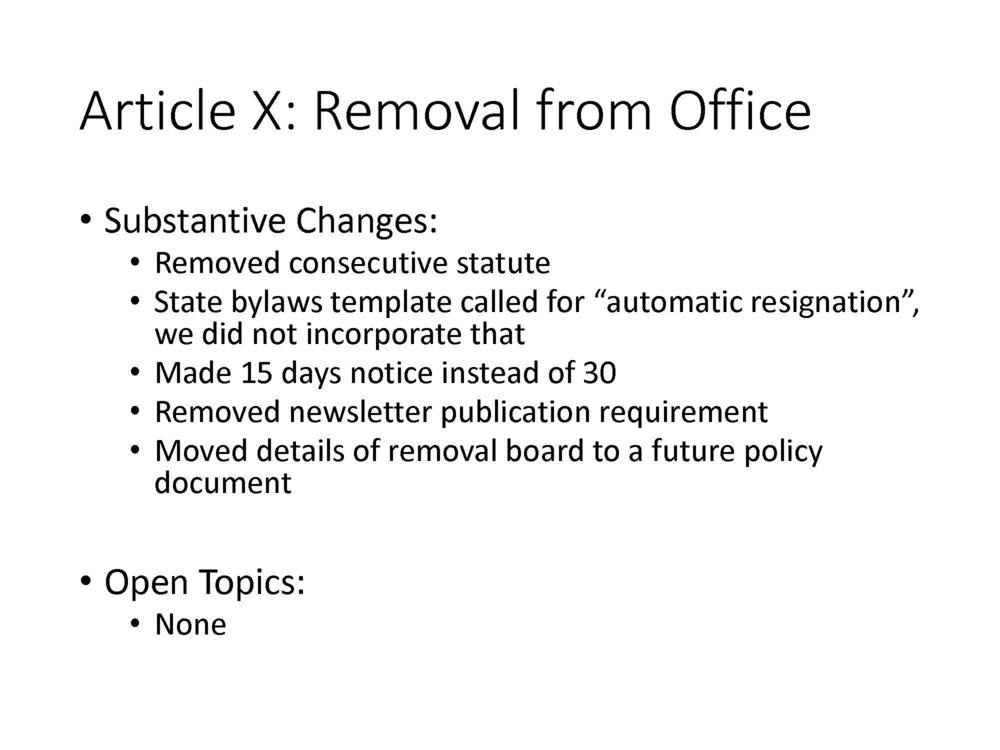 Bylaws Revision, First Read Presentation_Sept and Nov 2018_Page_15.jpg