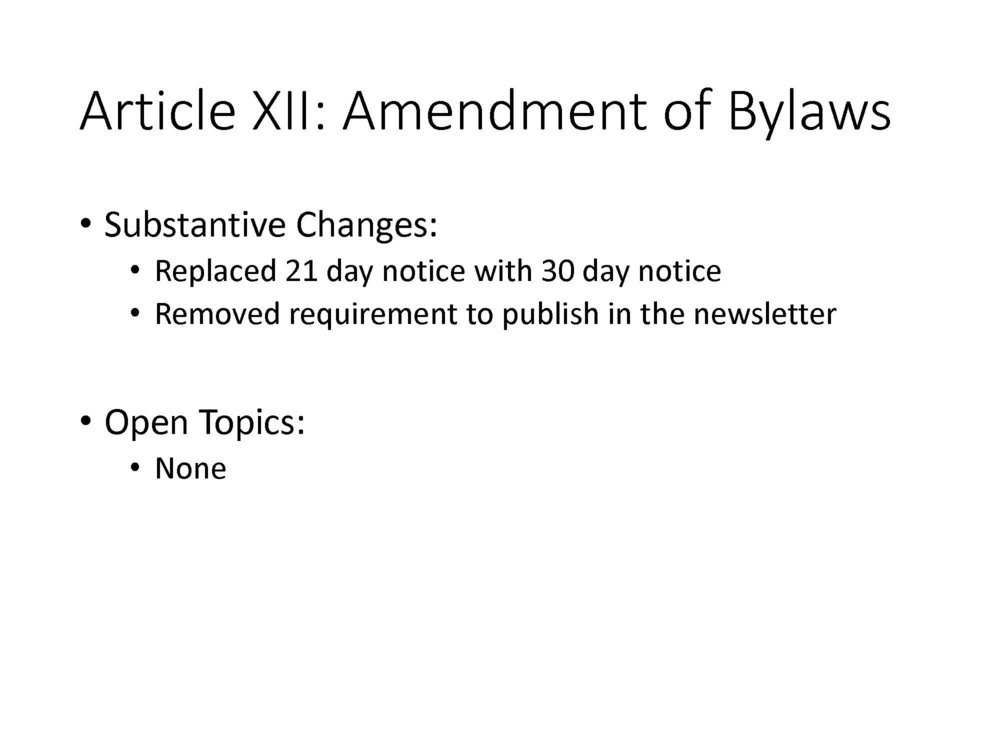 Bylaws Revision, First Read Presentation_Sept and Nov 2018_Page_17.jpg