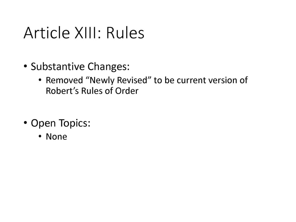 Bylaws Revision, First Read Presentation_Sept and Nov 2018_Page_18.jpg