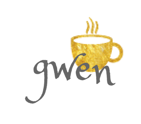 gwen signature with mug.png
