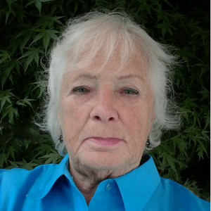 Barbara Stober.png