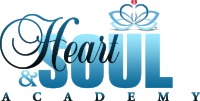 Heart and Soul Academy Logo