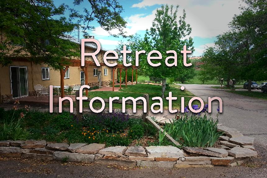 Retreat information.png
