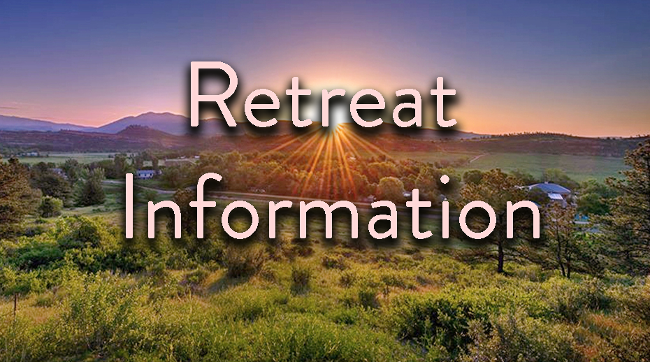 Retreat Info button.png