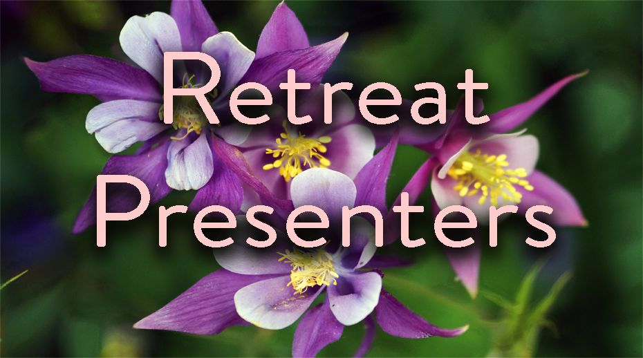 Retreat presenters button pic.png