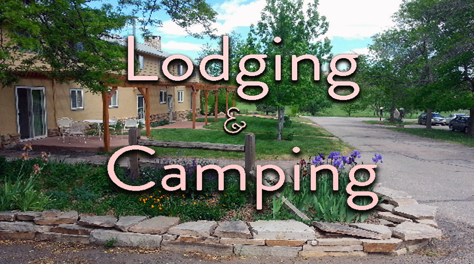 Lodging Camping button pic 2.png