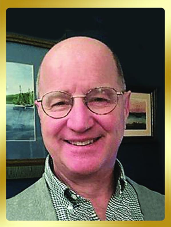 Fred Bartlett  Chaplain, Ret..jpg