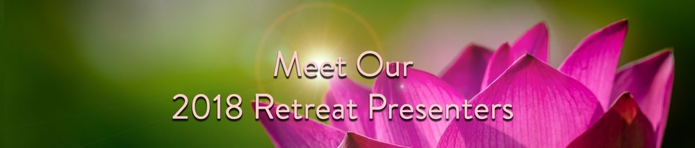 2018 Retreat Presenters banner4.jpg