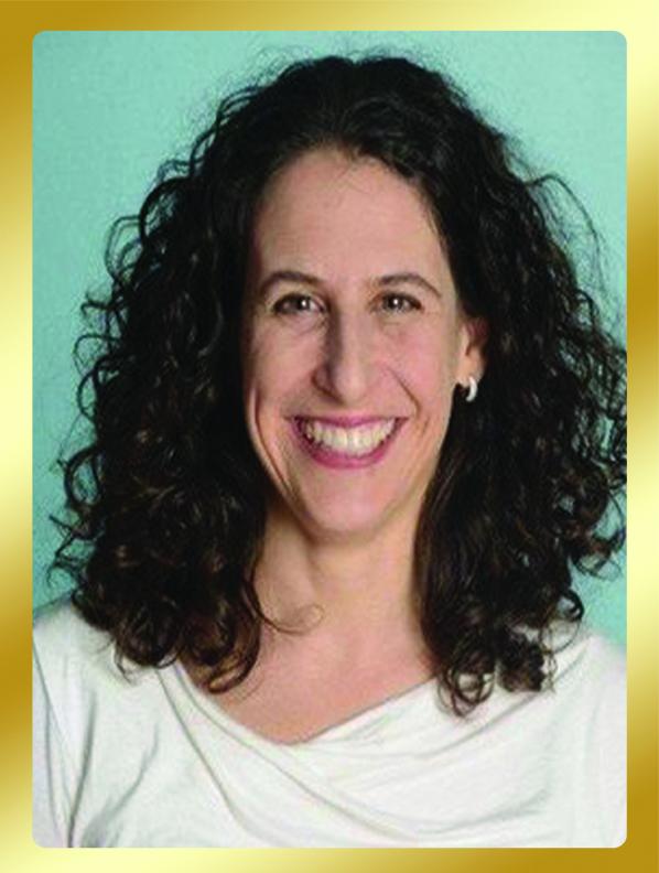 Annette Pasternak, PhD.jpg