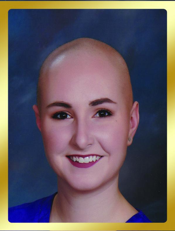Rachel Patch, RN, BSN 2.jpg