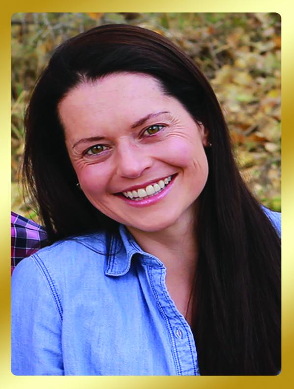 Kari Nelson,  2  Yoga Instructor.jpg