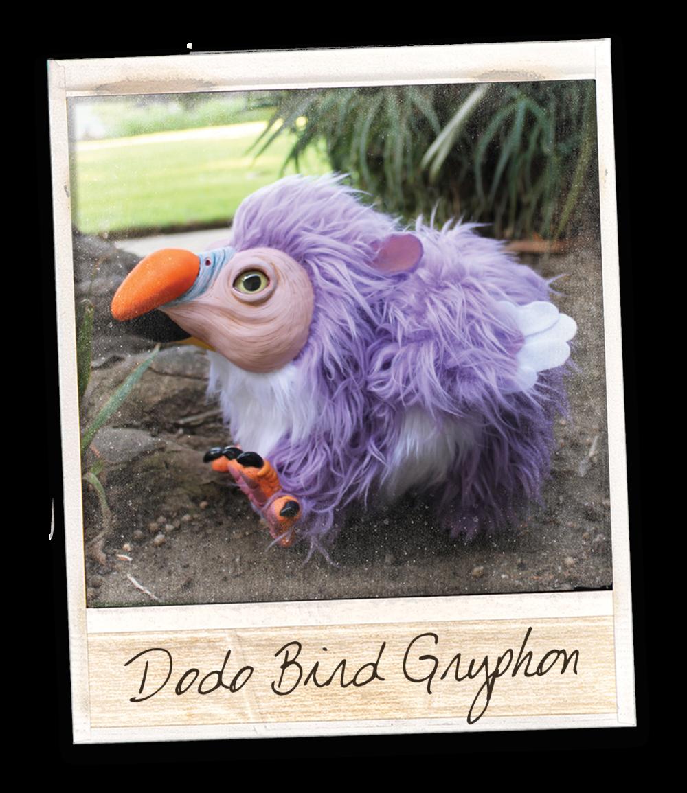 Polaroid_dodobirdgryphon.png