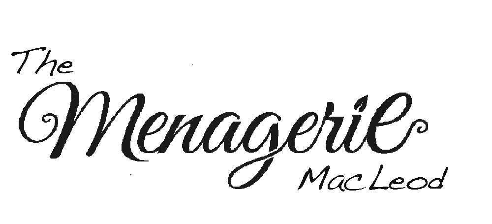 The Menagerie MacLeod