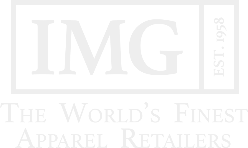 IMG - International Menswear Group