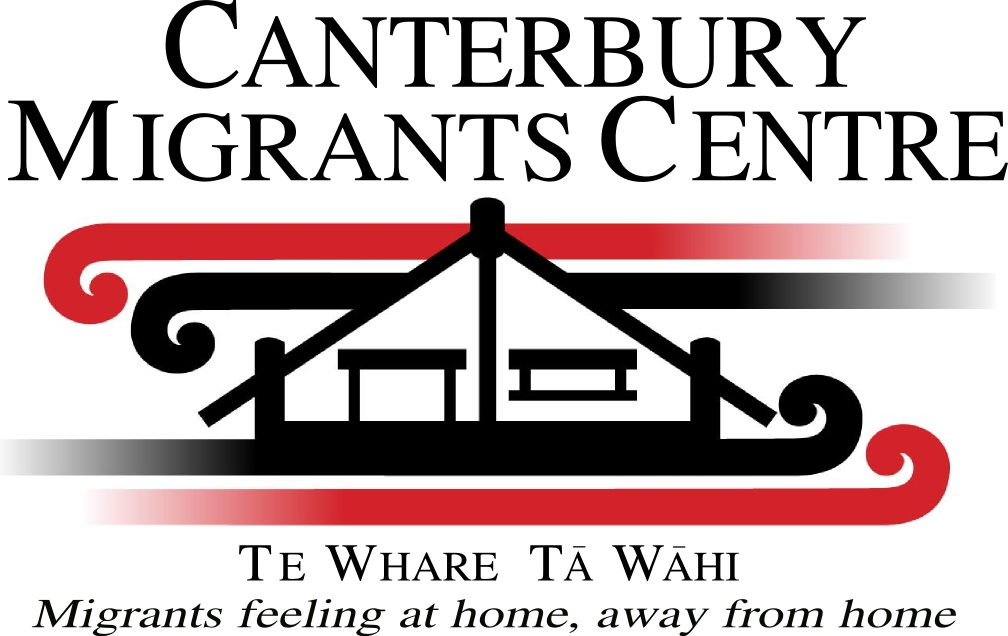 Canterbury Migrants Centre