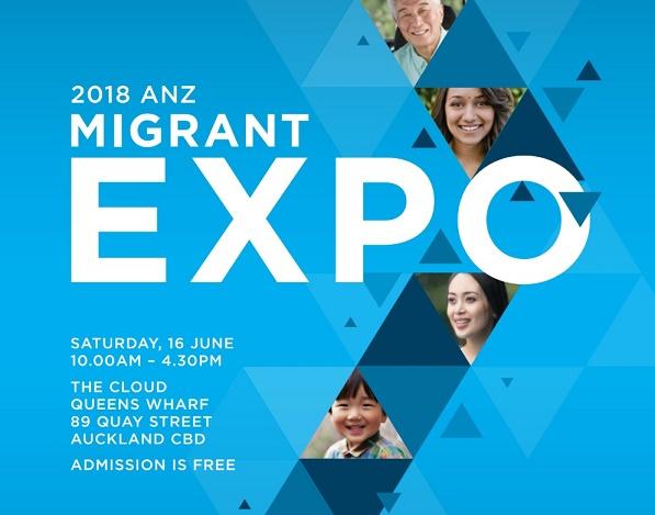 ANZ-Migrant-Expo.jpg