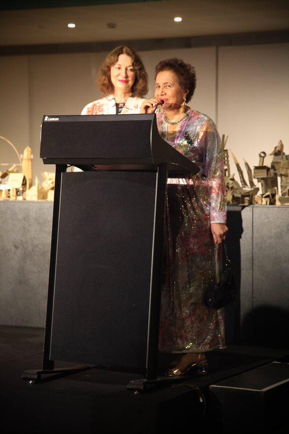 Diversity awards - Edwina and Andrea.jpg