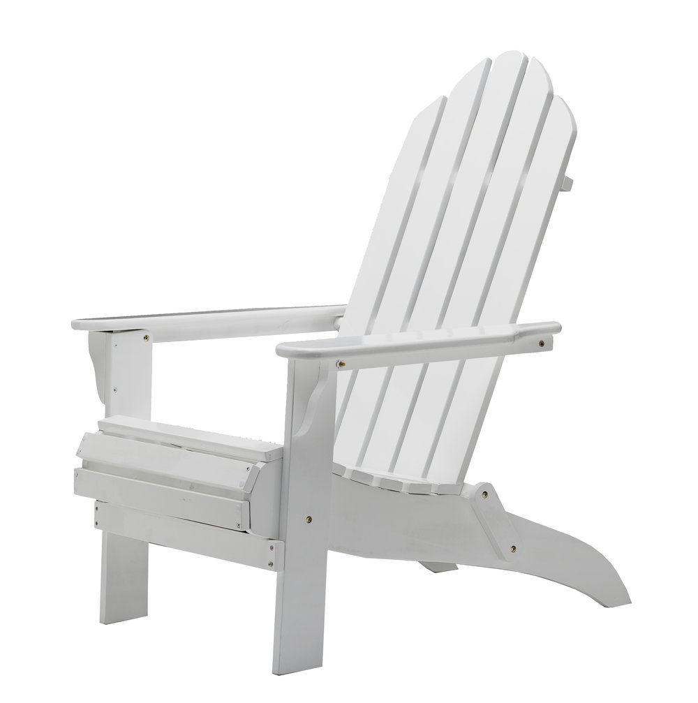 Adirondack chair hire brisbane jpg