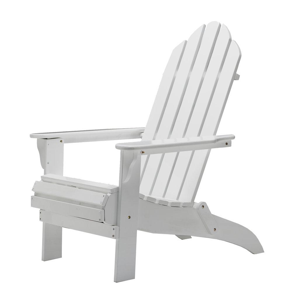 Adirondack chair hire brisbane jpg