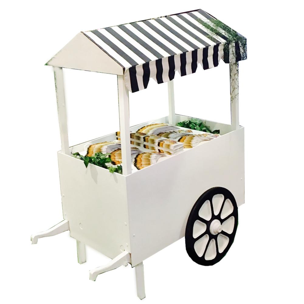 Market Cart.png