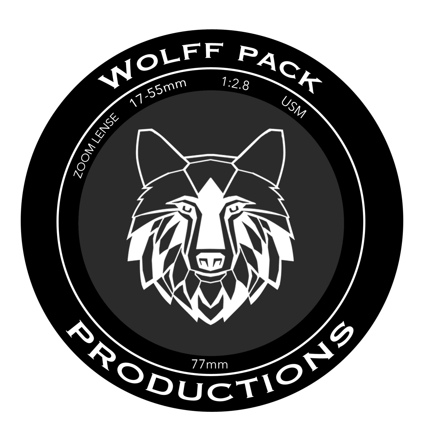 Wolff Pack Productions