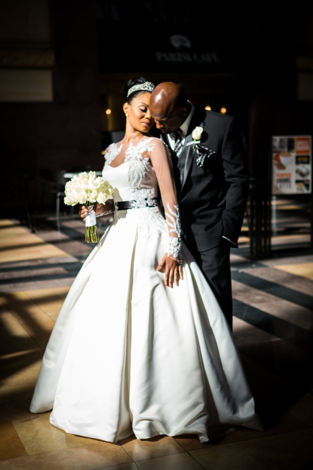 Dillard and Shay Wedding-228.jpg