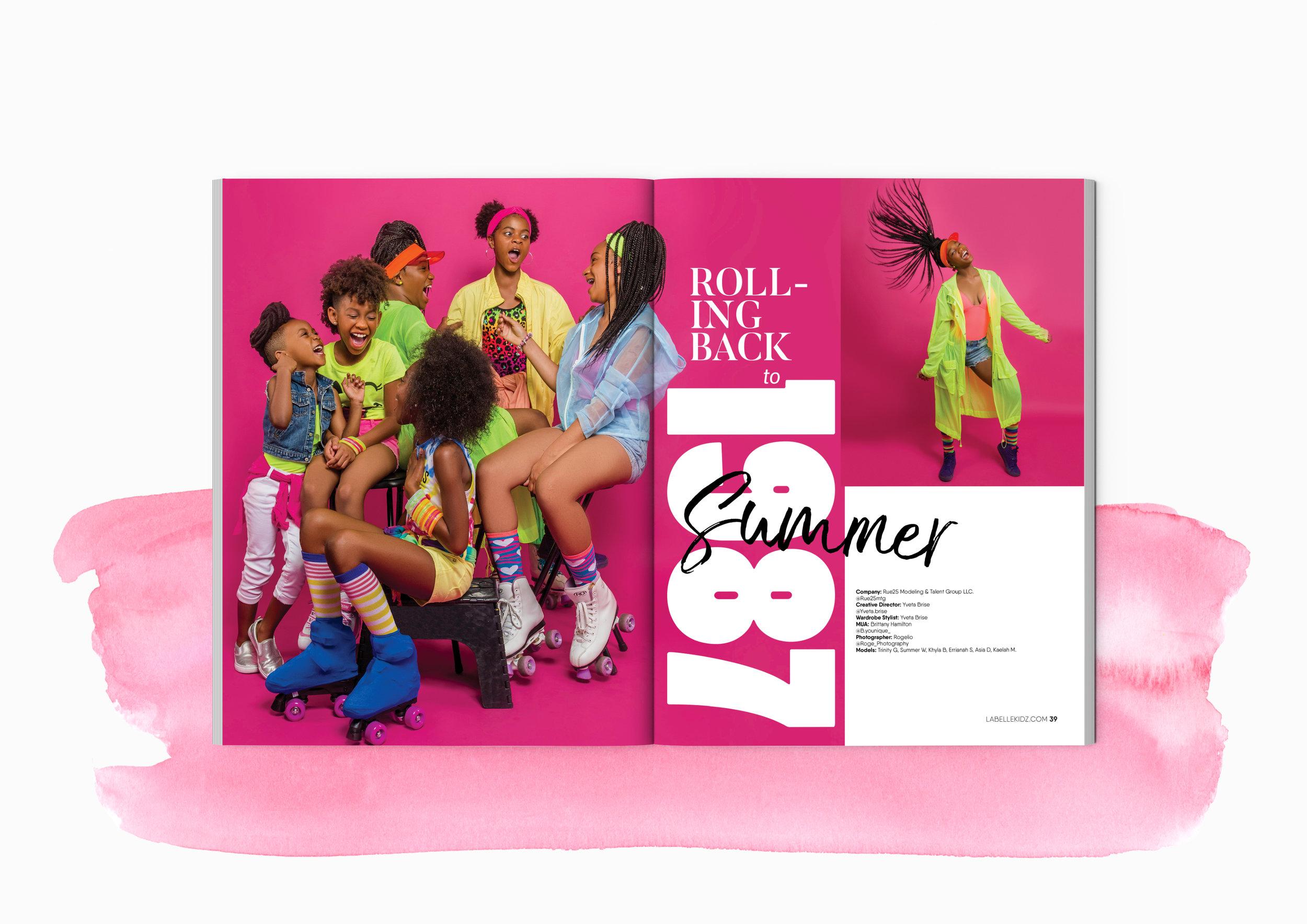 All Ferrari 70th Anniversary @ NYC Q-tips Rebranding La Belle Kidz & Teen  Fashion Magazine MICAZINE Music & Motion Friction Museum Type Terms Gifs &  Social ...