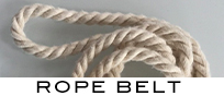 2 TRAIL_rope_belts-natural.jpg