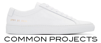 [ COMMON PROJECTS ]