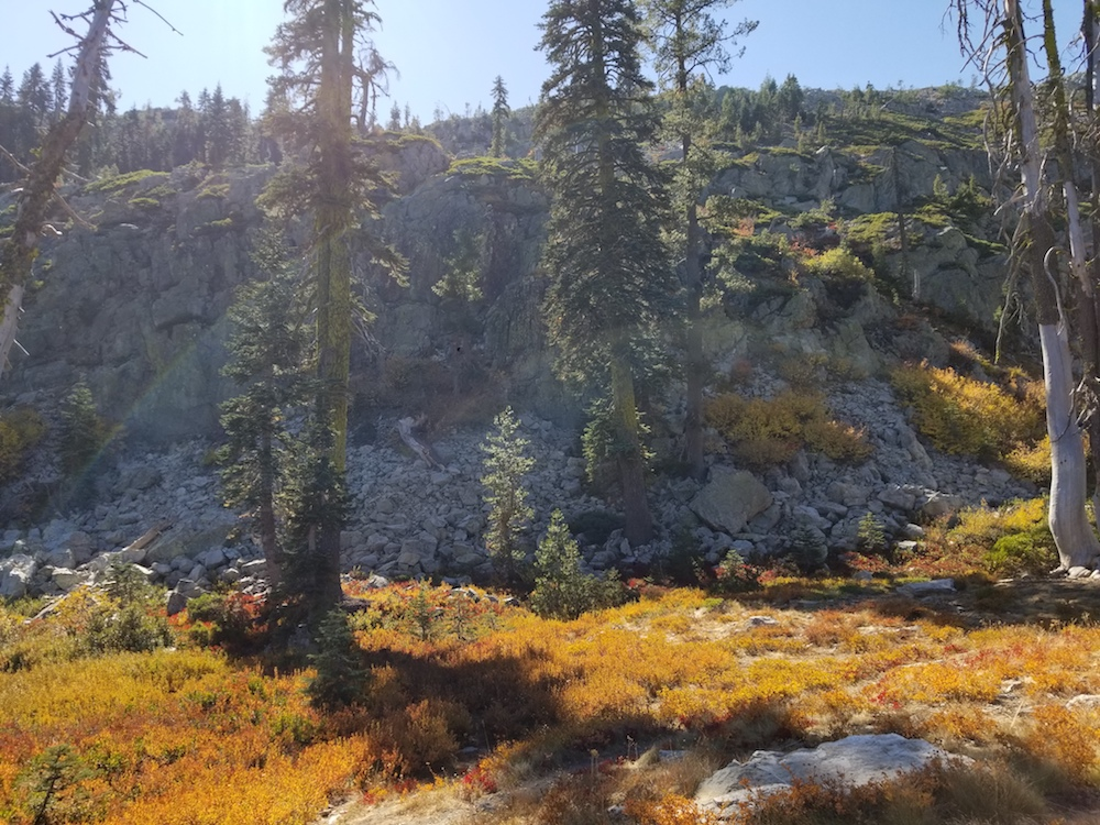 TRAILclothleather.com_Mount-Shasta-Color-Story20171007_121230 copy.jpg