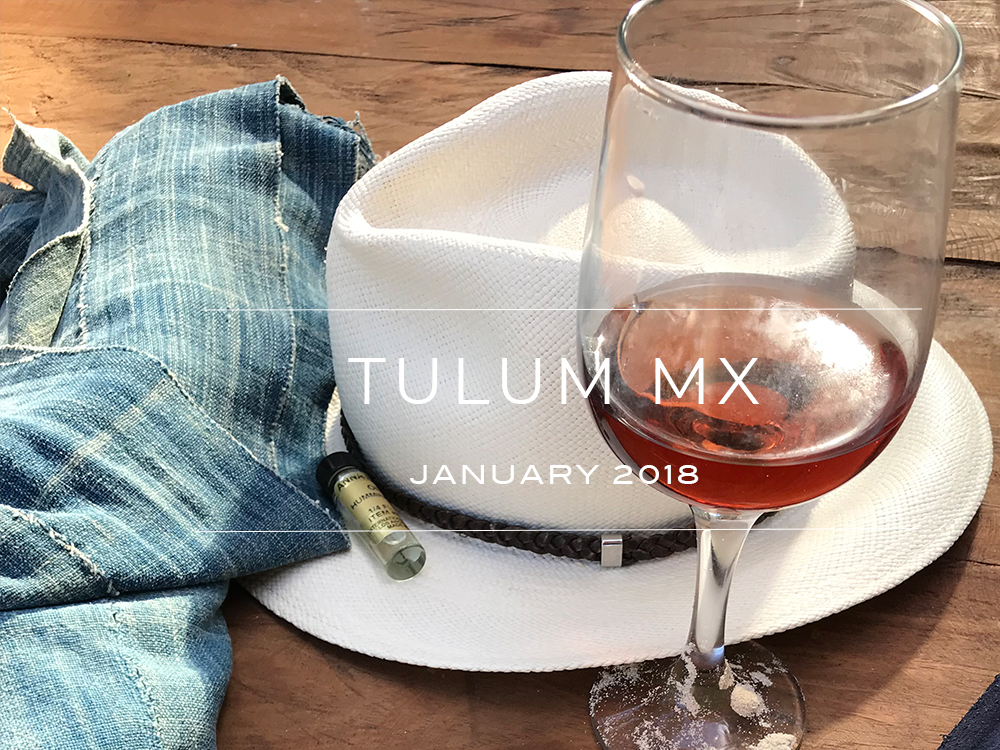 TRAILclothleather.tulum.mx.2018.jpg