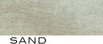SAND-LINEN.jpg