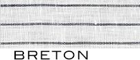 BRETON LINEN.jpg
