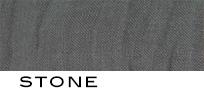 STONE-LINEN.jpg