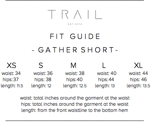 TRAILfitGuide-gathershort.png