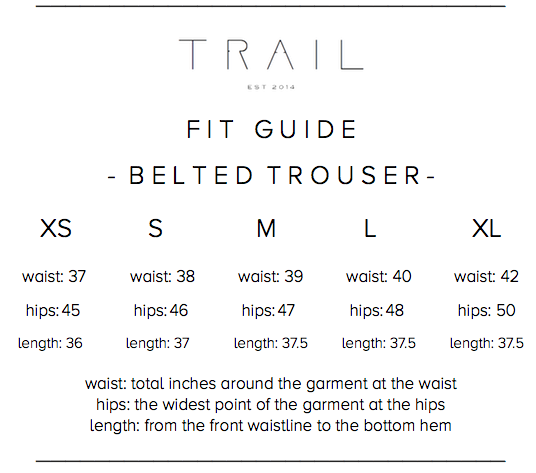 TRAILfitGuide-belted-trouser.png